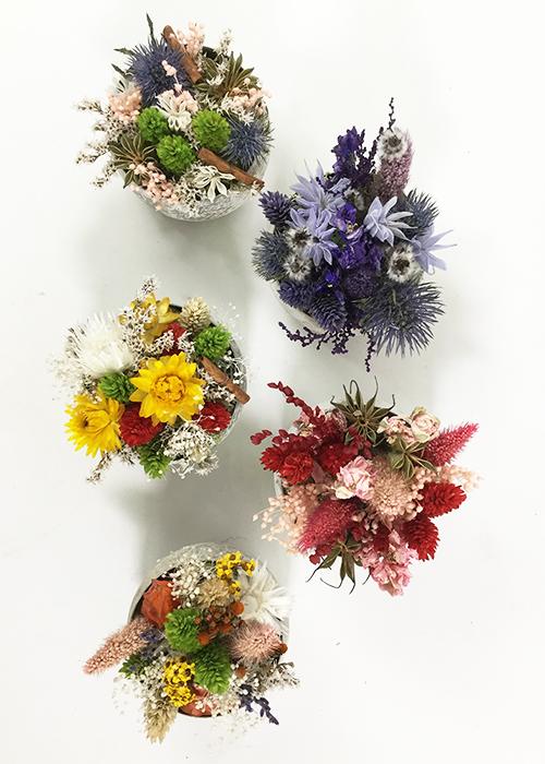その他スタンド観葉植物花鉢